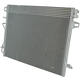 1AACC00013-A/C Condenser