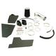 1APAI00332-Air Intake Kit