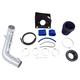 1APAI00327-2011-14 Ford F150 Truck Air Intake Kit
