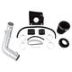 1APAI00329-2011-14 Ford F150 Truck Air Intake Kit