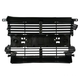 FDAGS00001-2013-16 Ford Escape Active Grille Shutter  Ford OEM CJ5Z-8475-C