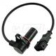DMTRS00007-Mack Speed Sensor  Dorman 505-5512