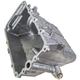 SMEOP00001-2008-14 Smart fortwo Engine Oil Pan  Smart 132 010 0013