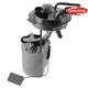 DEFPU00063-2004-07 Fuel Pump & Sending Unit Module  Delphi FG0808