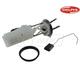 DEFPU00066-2002-04 Fuel Pump & Sending Unit Module  Delphi FG0811