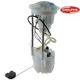 DEFPU00064-Dodge Ram 1500 Truck Fuel Pump & Sending Unit Module  Delphi FG0817