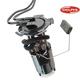 DEFPU00065-Fuel Pump & Sending Unit Module  Delphi FG0915