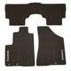 KIMAF00007-Kia Sorento Floor Mat  Kia 1UF14-AB400