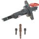 DEEAF00022-Mass Air Flow Sensor Meter