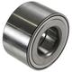 1AAXX00153-2003-04 Infiniti M45 Wheel Bearing
