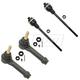 MGSFK00049-Tie Rod