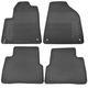 MPMAF00057-2013-16 Dodge Dart Floor Mat