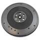 1ACLF00070-Flywheel EXEDY FWHDC01