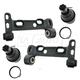 1ASFK03440-Suspension Kit