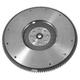 1ACLF00071-Subaru Flywheel EXEDY FWSBL01