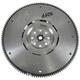 1ACLF00072-Subaru Flywheel EXEDY FSBL02FFW