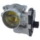 1ATBA00023-Throttle Body Assembly
