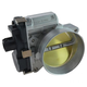 1ATBA00021-Throttle Body Assembly
