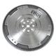 1ACLF00069-Flywheel EXEDY  FWHDC01