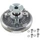1ARFC00060-Radiator Fan Clutch