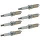 ACEEK00036-Spark Plug  ACDelco 41-109