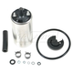 1AFPU00336-Electric Fuel Pump