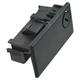 MPIDB00025-Glove Box Lock Kit