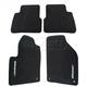 MPMAF00061-2013-16 Dodge Dart Floor Mat  Mopar 82213104AB
