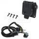 MPTHR00015-Trailer Wiring Harness  Mopar 82212195AB - CLB
