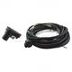 MPTHR00017-2011-13 Trailer Wiring Harness  Mopar 82212196AB