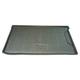 FICFL00001-2012-16 Fiat 500 Floor Mat