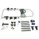 MPXRA00009-Jeep Liberty Wrangler Bike Rack