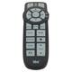MPRDO00028-DVD Remote Control