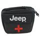 MPCFL00020-Jeep Cherokee Wrangler First Aid Kit  Mopar 82213730AB