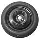 MPSTW00023-2014-16 Jeep Grand Cherokee Spare Tire Kit