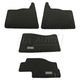 MPMAF00065-Jeep Floor Mat