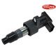 DEECI00063-Jaguar S-Type X-Type Ignition Coil