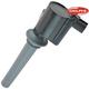 DEECI00067-Ignition Coil  Delphi GN10226
