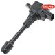 DEECI00066-2002-06 Nissan Altima Sentra Ignition Coil  Delphi GN10219