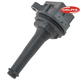 DEECI00064-Volvo Ignition Coil