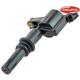 DEECI00052-Ignition Coil  Delphi GN10182