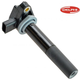 DEECI00053-Ignition Coil