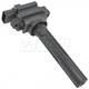 DEECI00070-Ignition Coil