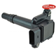 DEECI00059-Ignition Coil