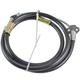 1ABRC00105-Toyota Paseo Tercel Parking Brake Cable