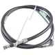 1ABRC00104-Toyota Paseo Tercel Parking Brake Cable