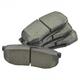 TYBPS00015-Toyota Sequoia Tundra Brake Pads