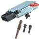 DEEAF00026-Mass Air Flow Sensor Meter