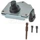 DEEAF00027-Mass Air Flow Sensor Meter