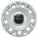 FIWHC00002-2012-16 Fiat 500 Hub Cap